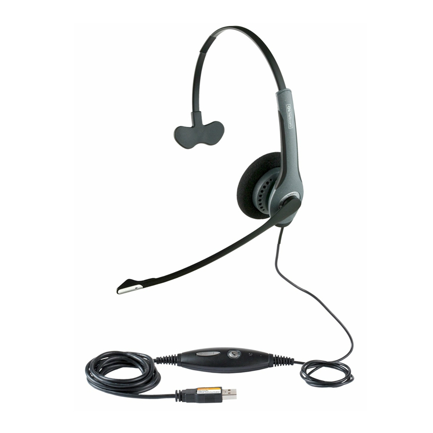 GN NETCOM GN2000 HEADSET DRIVERS FOR WINDOWS 8