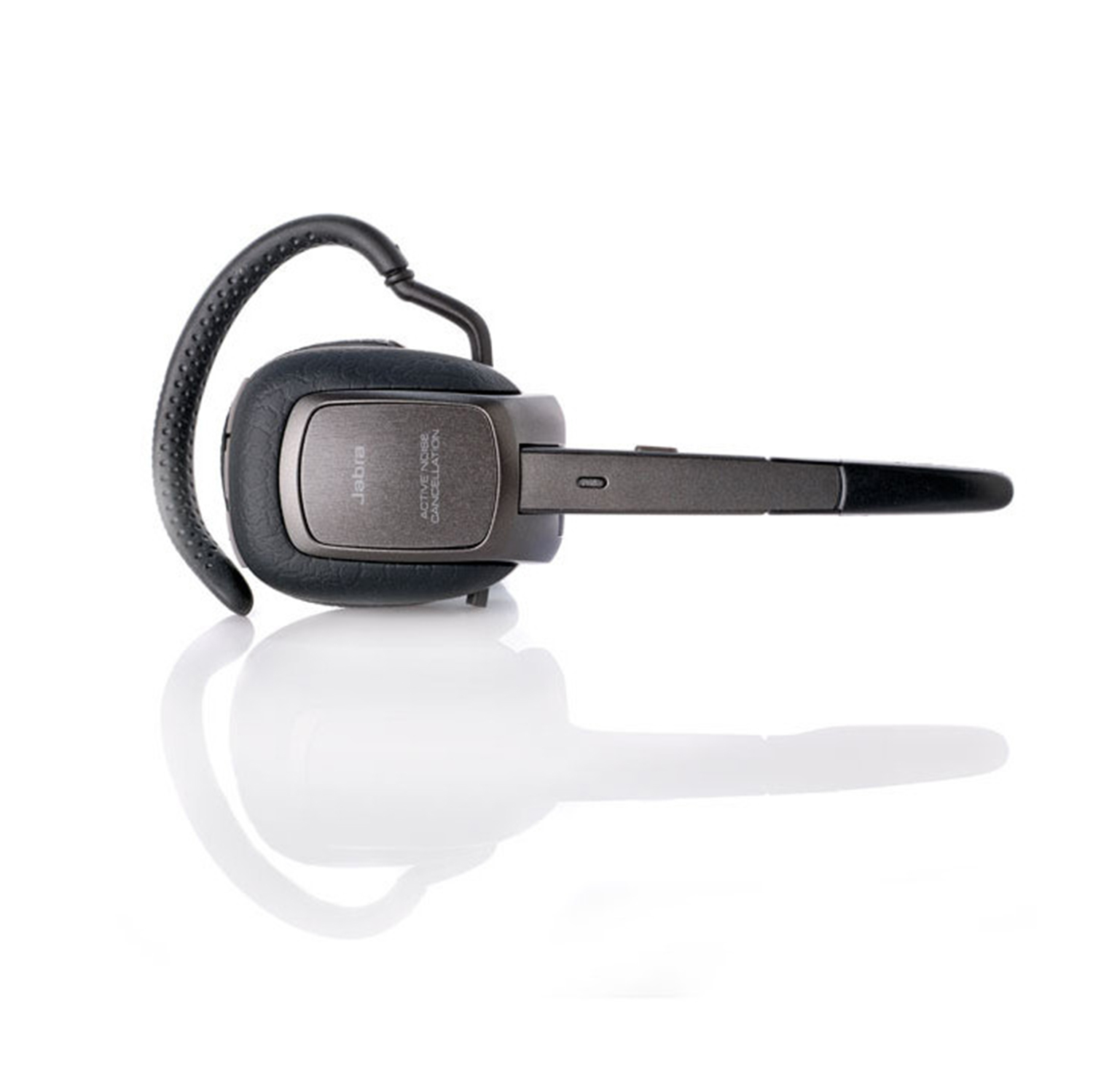 GN Jabra Supreme UC Bluetooth Headset