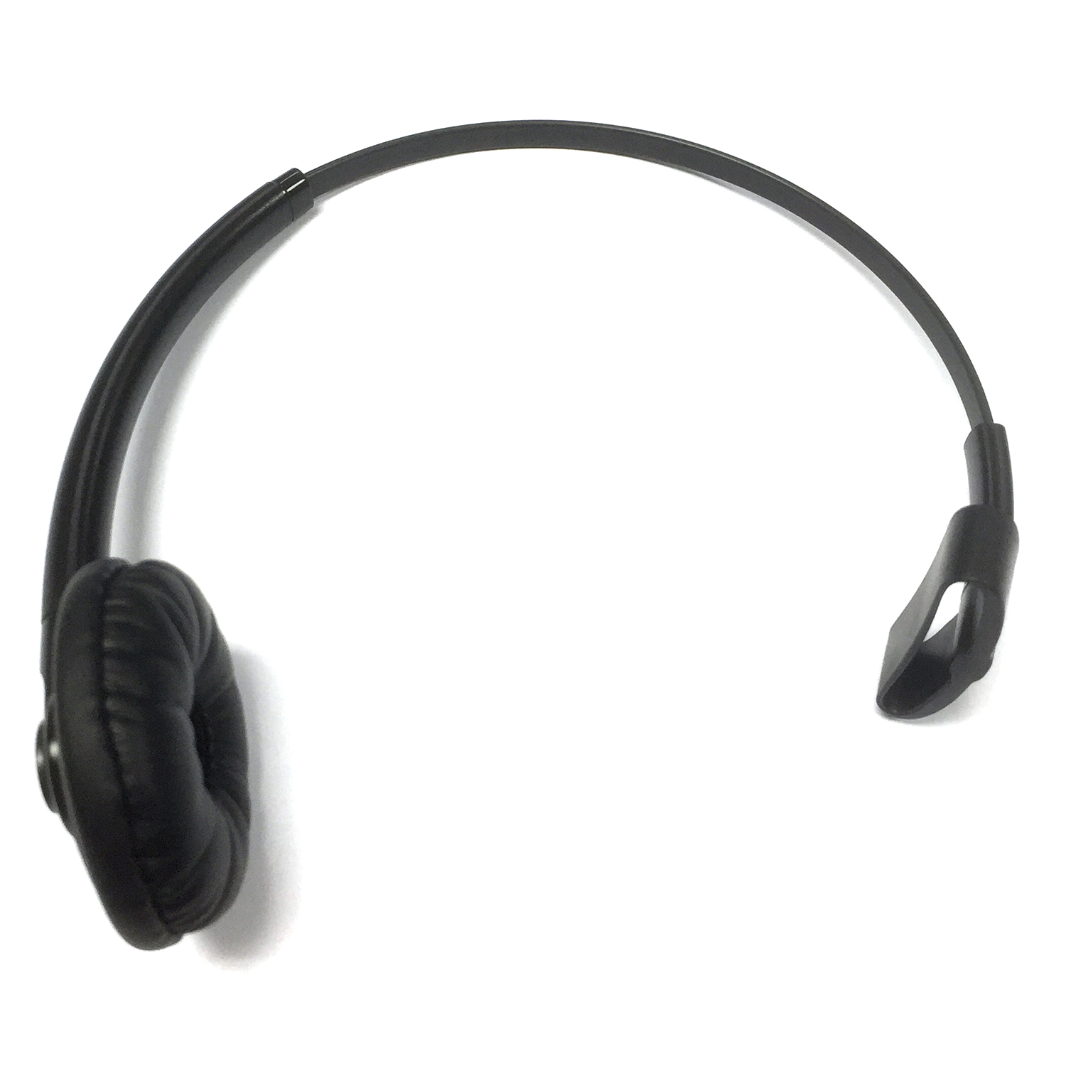 Plantronics Headband WH500 W440 W740 W745 CS540