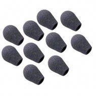 GN Jabra Foam Windscreens
