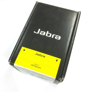 Jabra Link EHS Adapter Cable