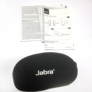 Jabra UC Voice 250 USB Headset